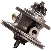 For Citroen C1/C2/C3/Xsara Mazda 2 DV4TD for Ford Fiesta/Fusion TDCI for Peugeot 107 206 207 307 1007 1.4 L KP35 CHRA Cartridge
