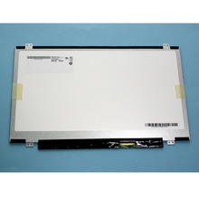14 дюймов B140RW02 V.0 v0 v1 v2 V.1 V.2 LTN140KT03 LP140WD2 TLC1 N140FGE-LA2 1600X900 40PIN тонкий светодиодный ноутбук ЖК-дисплей Экран Панель