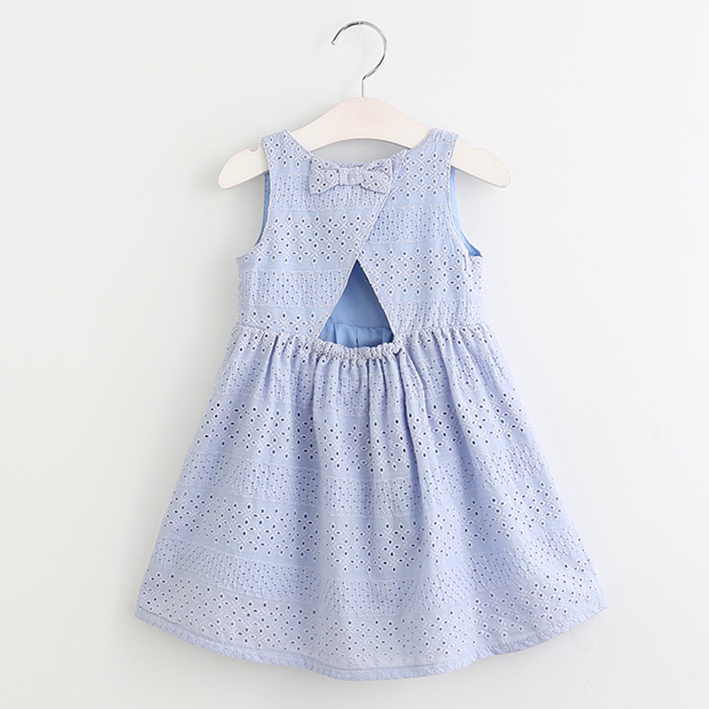 Menoea Children Clothes 2018 Princess Girl Dress kids Big Bow White Girl Dress Children Clothing dress Girls Vestido Infantis стоимость