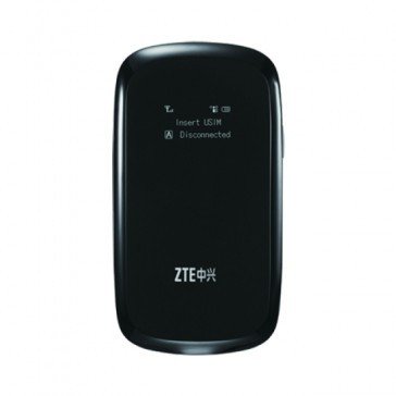 MODEM ZTE MF60 AND USB CABLE DRIVER FOR WINDOWS 7