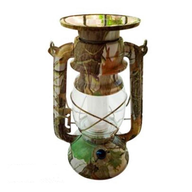 Vintage Chinesischen Wandleuchten Hof Außerhalb Der Balkon Hängen Kerosin Flasche Shop Laterne Wasserdichte Außenleuchte Lu724207 Lampen & Schirme Wandleuchten