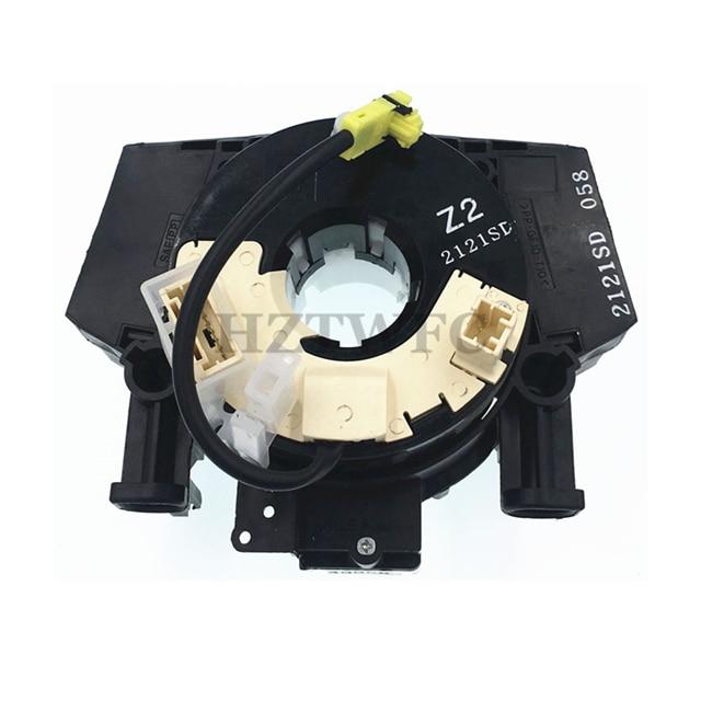 Free Shipping High Quality B5567-BH00A B5567BH00A B5567 BH00A For Nissan Qashqai JJ10E J10E Qashqai+2