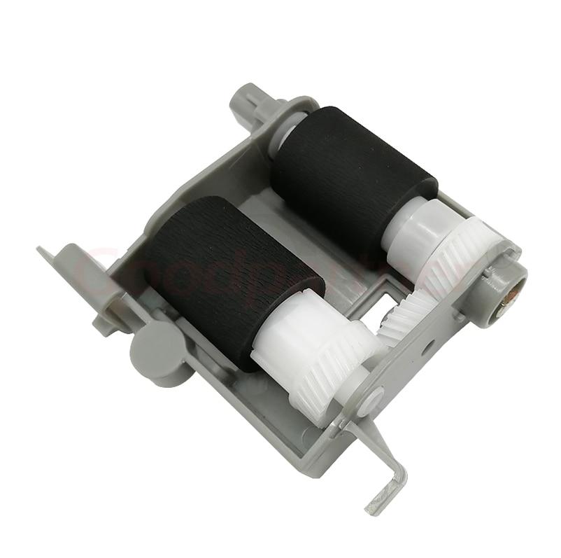 1pc 2lv94270 302lv94270 alimentacao pickup roller suporte 04