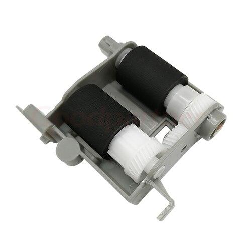 1pc 2lv94270 302lv94270 alimentacao pickup roller suporte