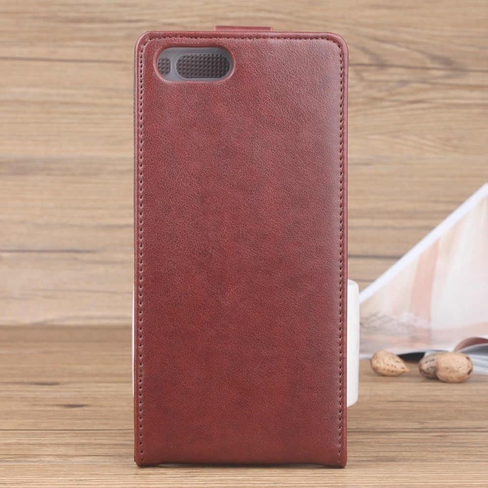 Xiaomi Redmi 4X Примечание 5 чехол бумажник флип-Чехлы из искусственной кожи для Xiaomi Redmi 4X 4A Примечание 5A 4X4 Pro Mi6 чехол для телефона кожа