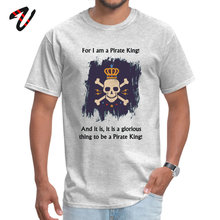 Europe Tshirts Plain O Neck Fitness Tight Ajax Mens Tops Shirt Personalized Irish Sleeve Shirts Top Quality