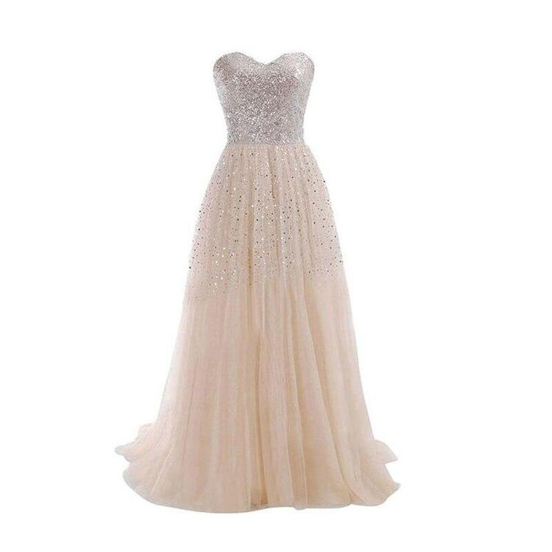 Popular Cotton Bridesmaid Dress-Buy Cheap Cotton Bridesmaid Dress ...