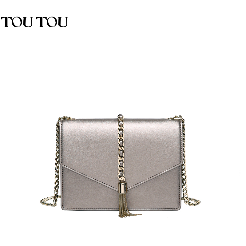 TT033 luxury Brand Designer 2017 Women flap high quality Leather Ladies Vintage Single Shoulder Bag Women Crossbody Bags Handbag feral cat high quality women shoulder bags 2017 vintage pvc designer hobos handbag ladies crossbody bag culth zipper plaid bolso