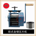 Gold and silver tablet press& Pressure Machine,manual tableting & crimping ,hand Rolling mill,pill press,pill making machine