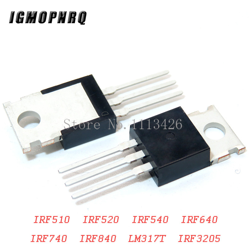 Thick Film Resistor 0402 5/% 1//16W RC0402J Yageo 1.1K ohm 100ppm SMD Continuous strip of 500 Surface Mount