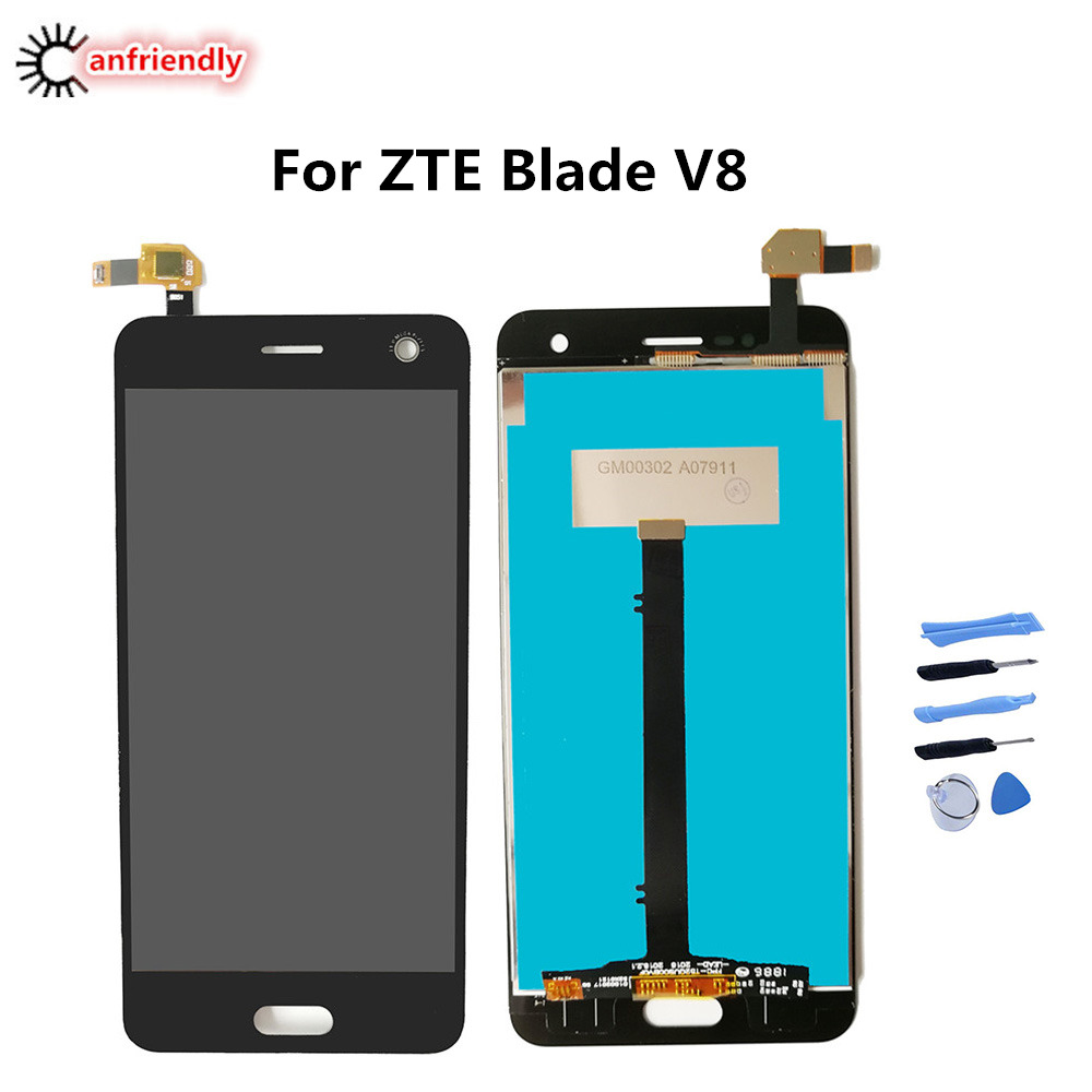 Buy zte blade 3 screen replace and get free shipping on AliExpress com