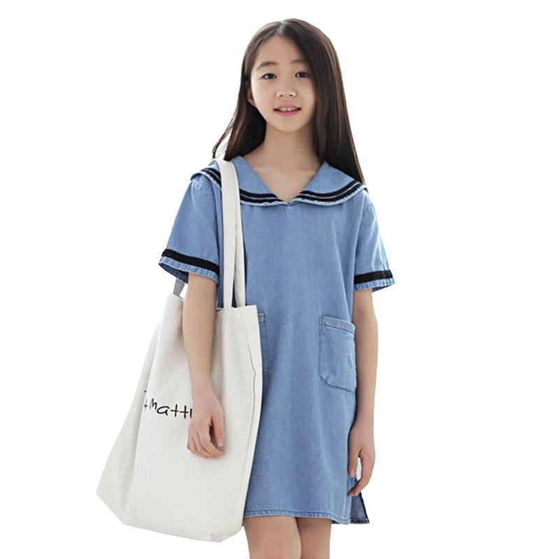 Dresses Graduation Gowns Promotion-Shop for Promotional Dresses ...