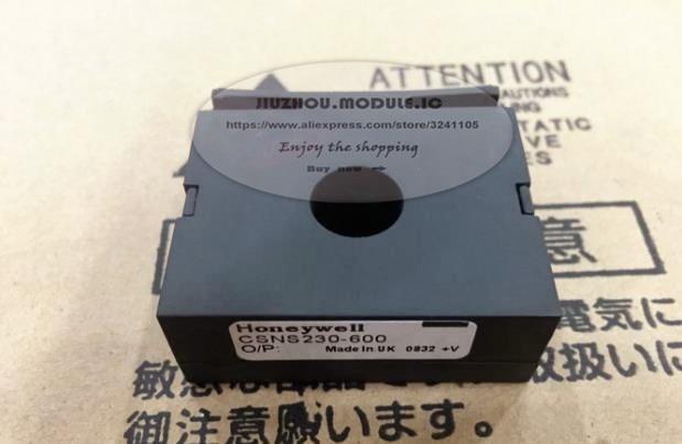 Free shipping NEW CSNS230-600 MODULE free shipping new uxp 600 module