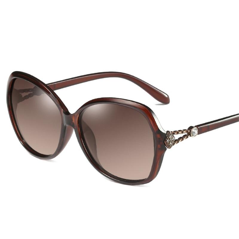 Women Men Sunglasses Classic Polarized Driving Designer glasses Prescription Big Box UV400 829 in Women 39 s Sunglasses from Apparel Accessories