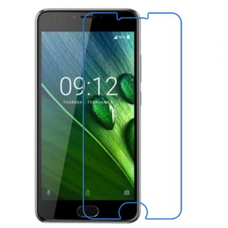 9H Film Guard Tempered Glass Protector For 9.7/'/' CUBE I6 Air 3G Dual Boot Tablet