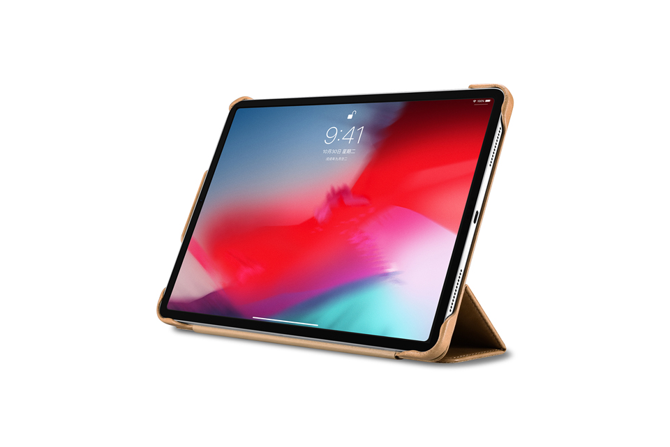 iPad Pro 11  2018 case-27