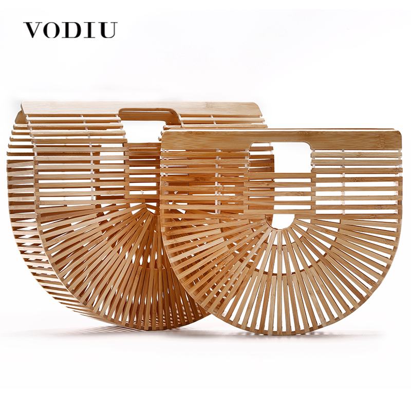 luxury-handbags-women-bags-designer-wooden-clutch-hollow-out-top-handle-summer-beach-bag-girls-boho-bamboo-purse-women-handbag