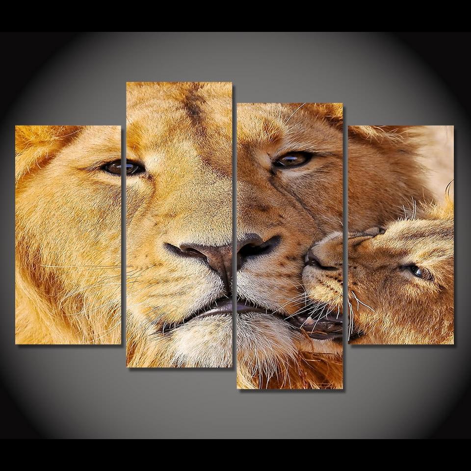 Online kopen Wholesale lions cubs uit China lions cubs Groothandel ...