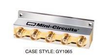 [BELLA] Mini-Circuits ZX10-4A-24-S+ 1675-2200MHZ A Four Divider SMA