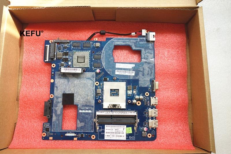 LA 8861P Rev 2,0 para Samsung NP350 NP350V5C NP350V5X placa base de computadora portátil HM76 2GB BA59 03398A BA59 03394A BA59 03538A nuevo-in Placas base from Ordenadores y oficina on AliExpress - 11.11_Double 11_Singles' Day 1