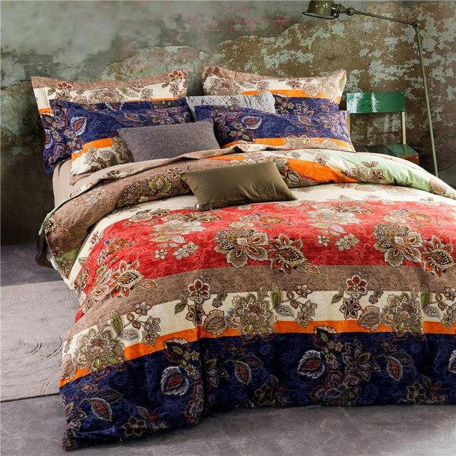 couvre lit bedspread sabanas cama sheets bed cover drap lit bed set couvre lit  couvre lit bedspread
