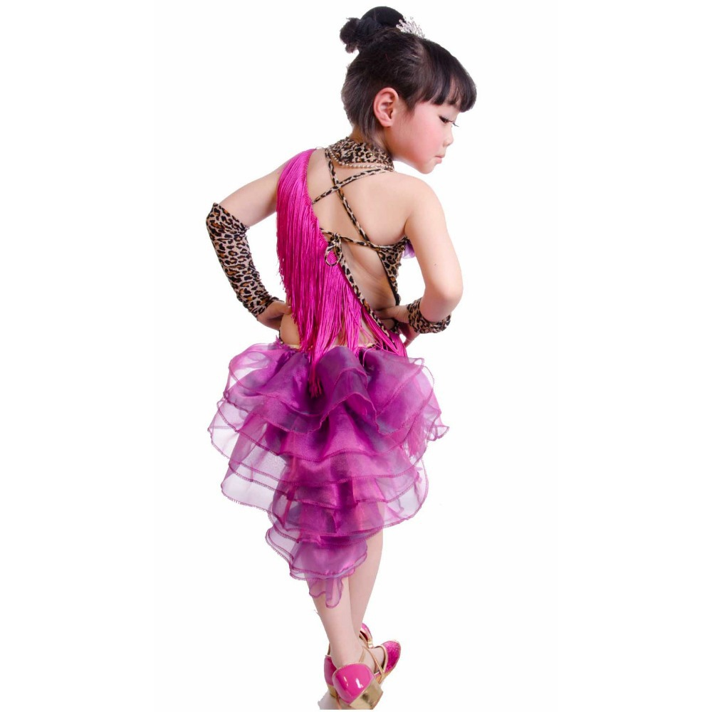 Lujo Vestidos De Baile A La Venta Colección de Imágenes - Ideas de ...