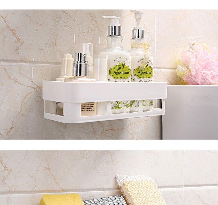 Plastic-Bathroom-Shelf-Wall-Mount-Storage-Rack-Shower-Organizer-Cosmetic-Storage-Basket-Drainage-Design-Punch-Free-Holder--(1)_09