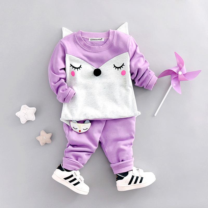 baby girl clothes (2)