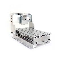 RU Free Tax 2030 Frame Of Milling Cnc Router Machine
