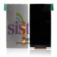 10 шт/много Высокое качество Новые ЖК-дисплей Экран Дисплей для htc Wildfire S A510e G13, Бесплатная доставка