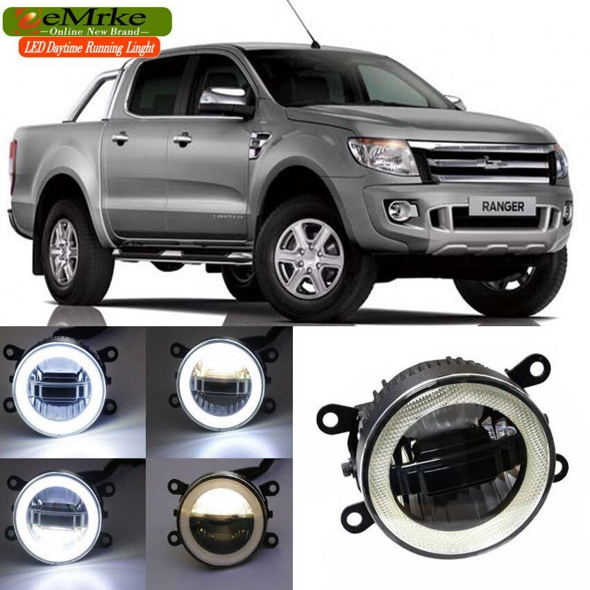 eemrke-for-ford-ranger-2012-up-fontb3-b-font-in-1-led-drl-angel-eye-fog-lamp-car-styling-high-power-