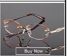 Diamond-Glasses20161105_08