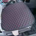 Автомобиля подушки сиденья, четыре сезона вообще авто сиденья, автомобильные чехлы для сидений, грузовик подушки сиденья, автомобильные покрытия pad
