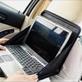 2016 NUEVO Accesorio Del Coche de Múltiples funciones Del Ordenador Portátil Notebook Plegable Bastidor Soporte para el Coche Universal Titular de la Bebida Estante mesa de Exo car styling