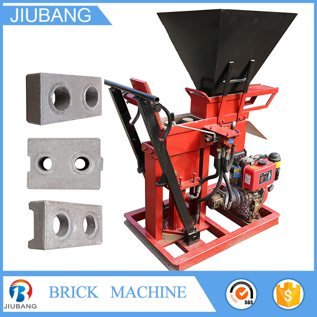 hot manual interlocking brick machine interlocking brick making rh aliexpress com manual interlocking brick machine in india manual interlocking brick making machine