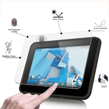 BEST Anti-Glare Matte Protecting Movie For HP PRO slate 10 EE 10.1″ pill Anti-Fingerprint Display screen Protector movie + clear material