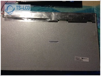 """perfect quality grade A+ original CLAA215FA04 21.5"""" LCD Panel display 12 month warranty"""