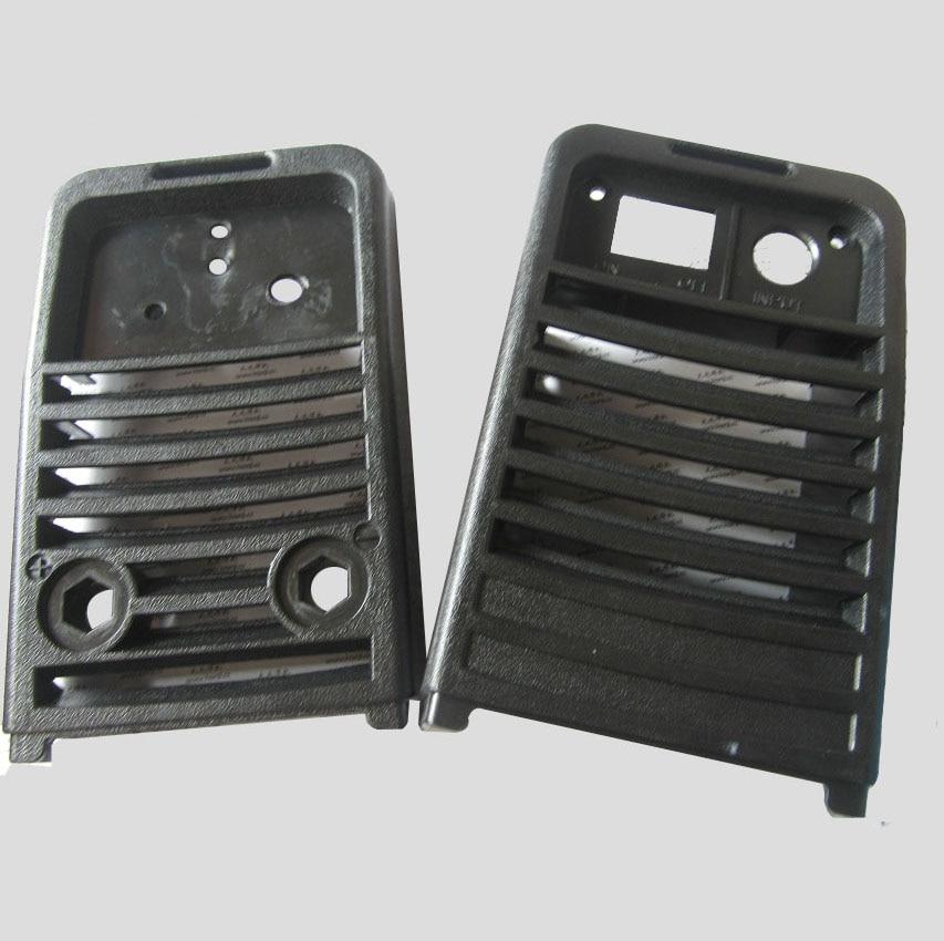 jasic keevitaja ZX7-200 / 225/250 mudeli plastikpaneeli ümbris esise - Keevitusseadmed - Foto 4
