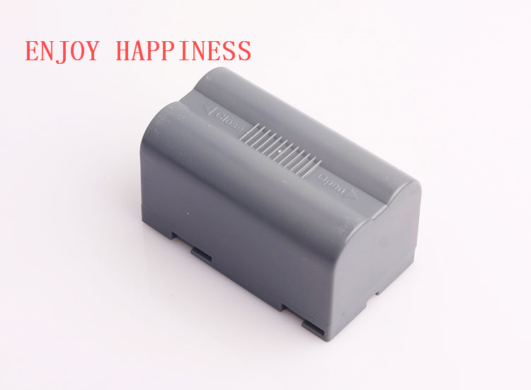 BL-5000 Battery Pack For HI-Target Surveying Instrument li ion bl 2000a battery for hi target qmini v8 v9 v10 rtk gps