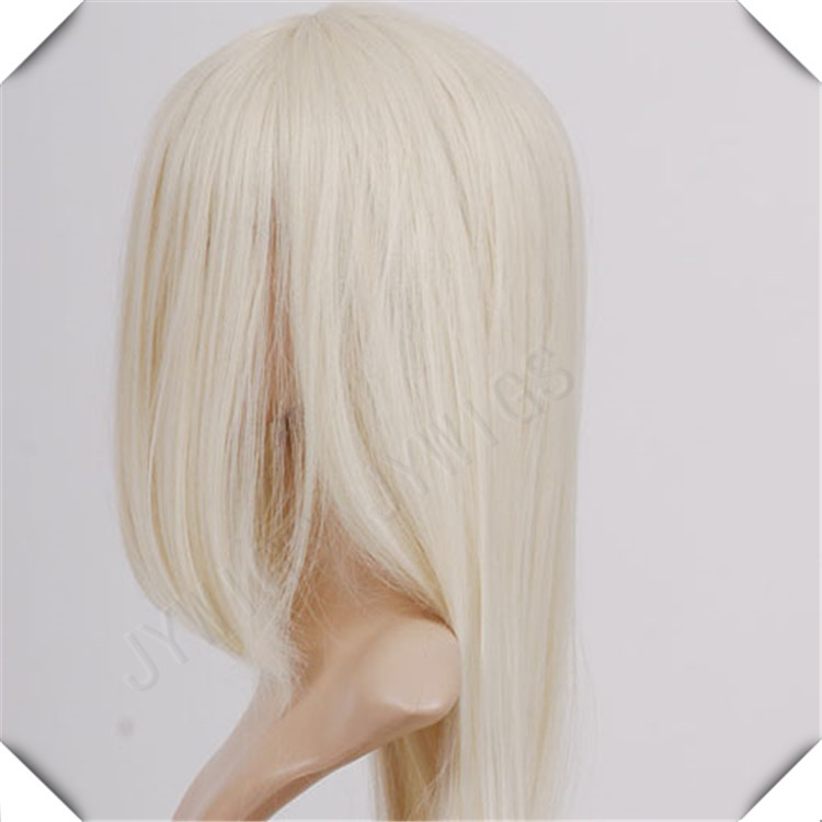 cosplay-wig-chi-D_01