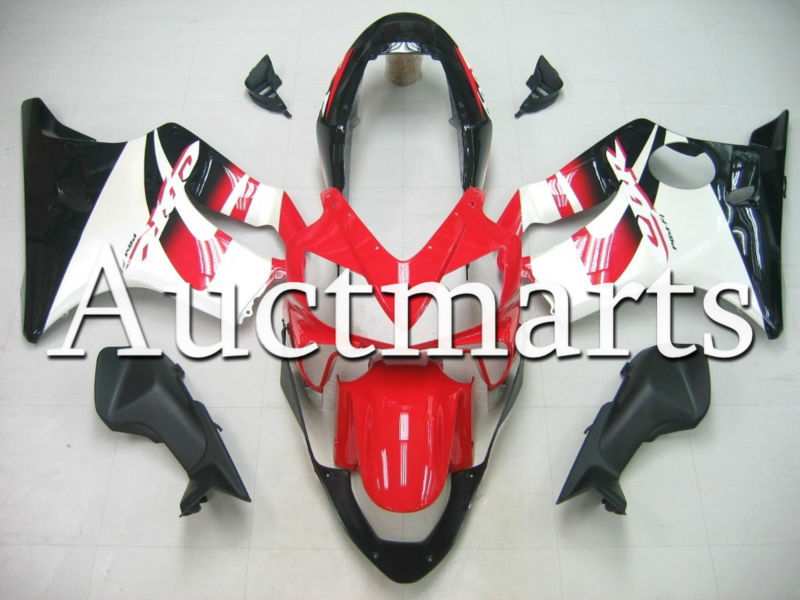 Fit for Honda CBR 600 F4i 2004 2005 2006 2007 Injection ABS Plastic motorcycle Fairing Kit Bodywork CBR600 F4I CBR600F4i CB38 arashi motorcycle parts radiator grille protective cover grill guard protector for 2003 2004 2005 2006 honda cbr600rr cbr 600 rr