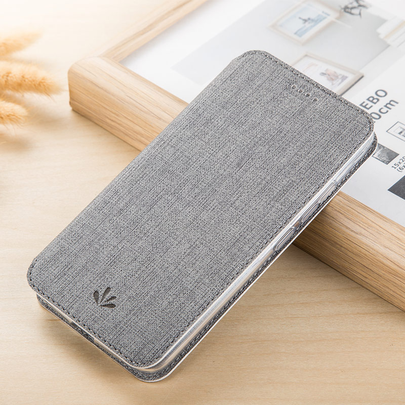 For <font><b>LG</b></font> K10 2018 Case Automatic Magnet Leather Flip Book Cover For <font><b>LG</b></font> K10 (2018) Funda Silicone Soft Case For <font><b>LG</b></font> <font><b>K11</b></font> <font><b>Phone</b></font> Case image