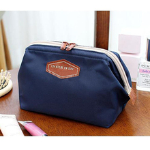 Beauty Cute Women Lady Travel Makeup Bag Cosmetic Pouch Clut