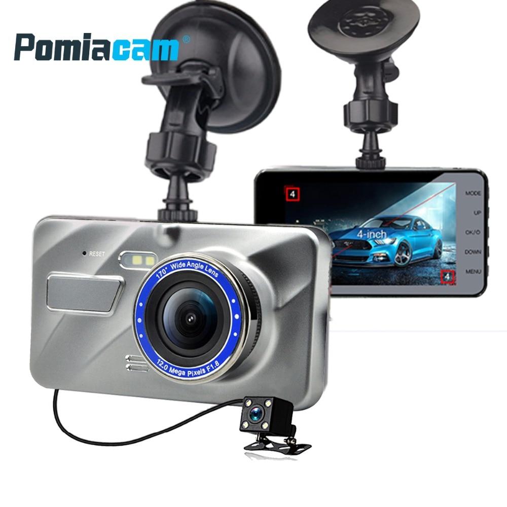 J20 Car DVR Mini HD 170 Degree Wide Angle LENS G-sensor Camera DVR mini car DVR 1080P for Car bus school bus truck home blackview bl500 2 7 tft full hd 1080p 5 0mp cmos car dvr w gps ir 178 angle lens g sensor