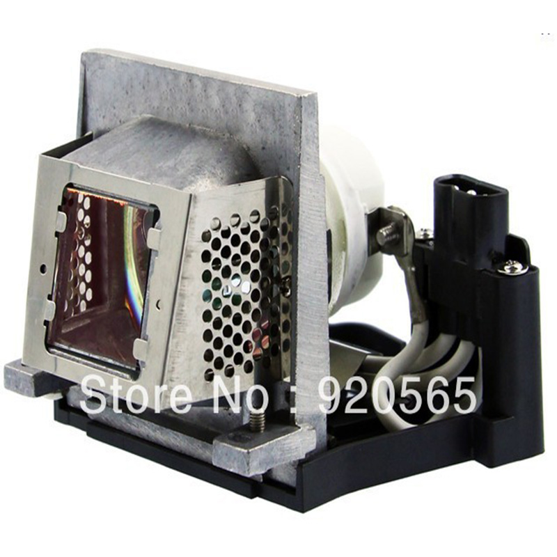 все цены на Brand New Replacement projector lamp with hosuing VLT-XD206LP For XD206U/SD206U Projector онлайн
