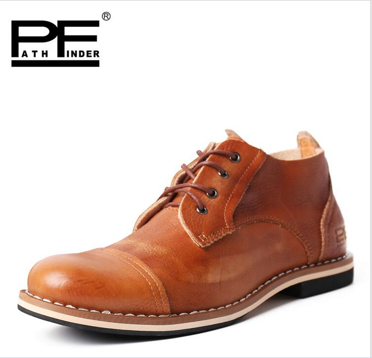 Online Get Cheap Men Designer Boots -Aliexpress.com | Alibaba Group