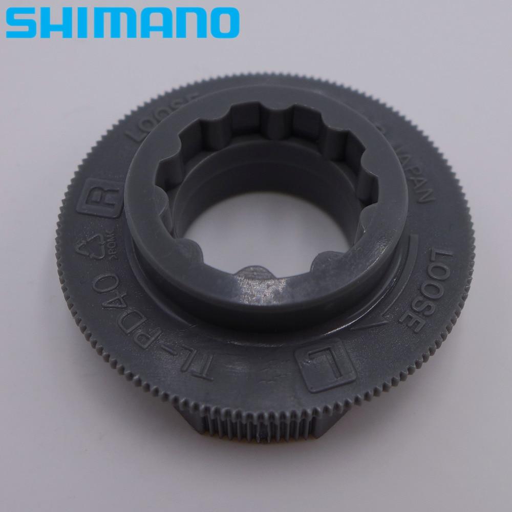 NEW Shimano TL-PD40 Pedal Tool