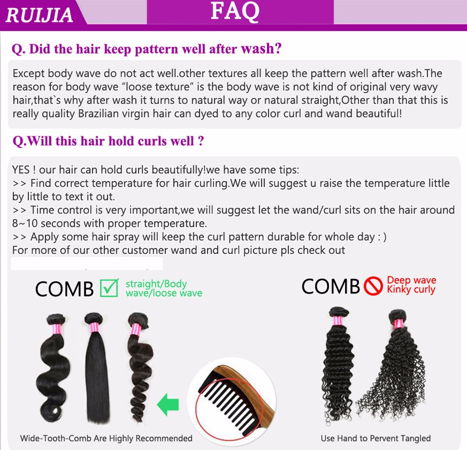 19 cheap brazilian hair 4 bundles