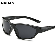 2016 New Children TAC Polarized Sunglasses TR90 Kids Designer Sport Shades For Girls Boys Goggle Baby UV400 Sun Glasses