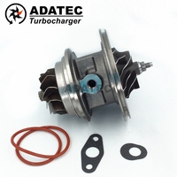 TD05-12G TD05 turbo CHRA cartucho 49178-03130 4917803130 2823045500 28230-45500 turbina para o Caminhão Hyundai Poder II 4D56 motor
